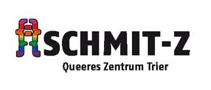 SCHMIT-Z